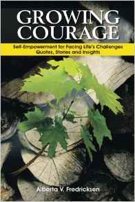 growing-courage