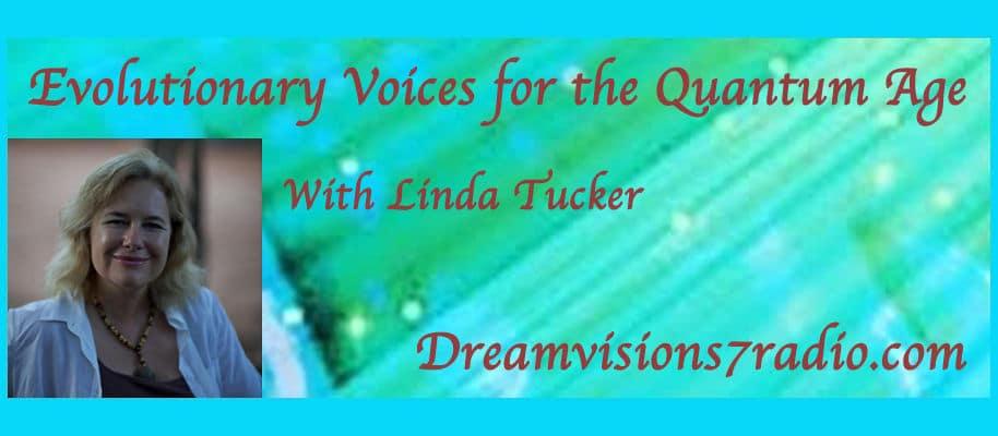 One United Roar with Linda Tucker