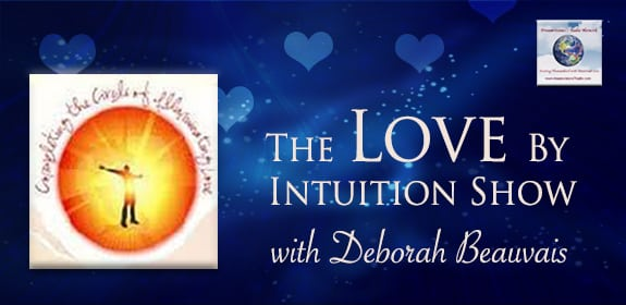 Love by Intuition