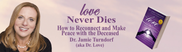 love-never-dies-header-1400x400-copy1