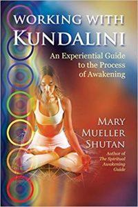 Mary Mueller Shutan