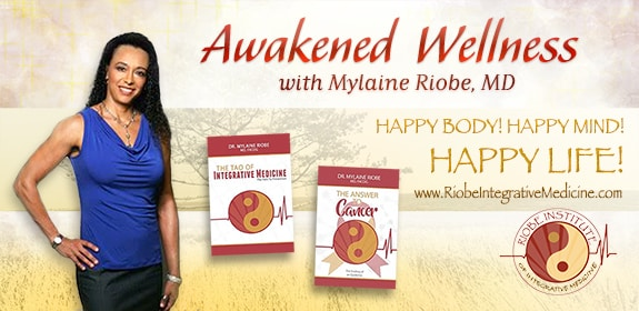 Awakened Wellness