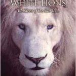 Mysteryof White Lions