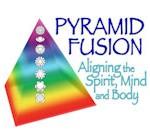 PFusion Logo