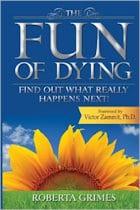 Roberta Fun of Dying