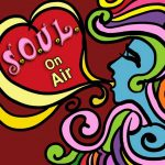 soul-on-air-new-small