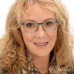 Sharon Sayler
