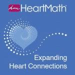 UniversalSoul_heartmath