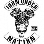 UniversalSoul_iron-order