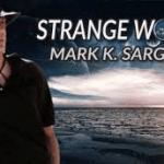 UniversalSoul_marksargent