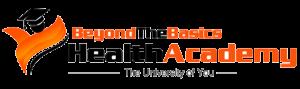 btbha full logo