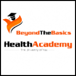 btbha logo