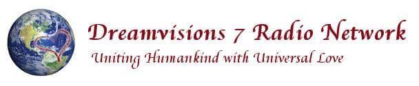 dreamvisions7radio.com