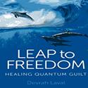 leaptofreedombook