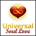 universal_soul_love-banner-b